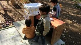 ★高階幼稚園@川越・ふじみ野CIMG8373