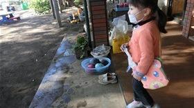 ★高階幼稚園@川越・ふじみ野CIMG8413
