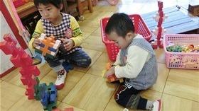 ★高階幼稚園@川越・ふじみ野CIMG8422