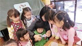 ★高階幼稚園@川越・ふじみ野CIMG8429