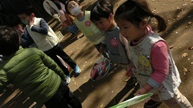 ★高階幼稚園@川越・ふじみ野CIMG8512