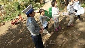 ★高階幼稚園@川越・ふじみ野CIMG8520