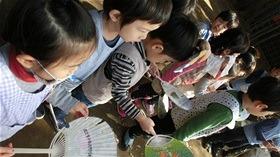 ★高階幼稚園@川越・ふじみ野CIMG8530