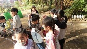 ★高階幼稚園@川越・ふじみ野CIMG8565