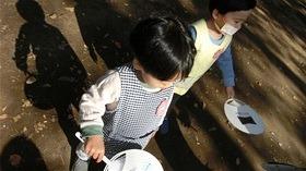 ★高階幼稚園@川越・ふじみ野CIMG8576