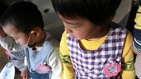 ★高階幼稚園@川越・ふじみ野CIMG8581