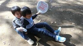 ★高階幼稚園@川越・ふじみ野CIMG8585