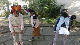 ★高階幼稚園@川越・ふじみ野CIMG8629