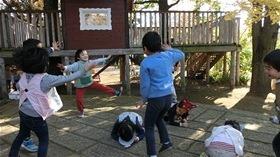 ★高階幼稚園@川越・ふじみ野CIMG8682