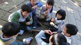 ★高階幼稚園@川越・ふじみ野CIMG8703