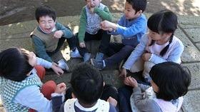 ★高階幼稚園@川越・ふじみ野CIMG8704