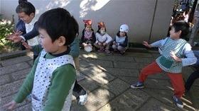 ★高階幼稚園@川越・ふじみ野CIMG8730