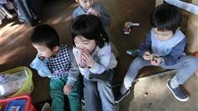 ★高階幼稚園@川越・ふじみ野CIMG8773