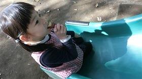 ★高階幼稚園@川越・ふじみ野CIMG8789