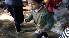 ★高階幼稚園@川越・ふじみ野CIMG8837