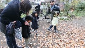★高階幼稚園@川越・ふじみ野CIMG8853