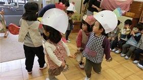 ★高階幼稚園@川越・ふじみ野CIMG9052