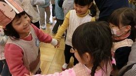★高階幼稚園@川越・ふじみ野CIMG9181