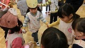 ★高階幼稚園@川越・ふじみ野CIMG9182