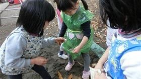 ★高階幼稚園@川越・ふじみ野CIMG9273