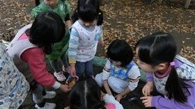 ★高階幼稚園@川越・ふじみ野CIMG9276
