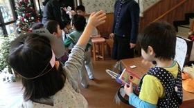★高階幼稚園@川越・ふじみ野CIMG9320