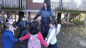 ★高階幼稚園@川越・ふじみ野CIMG9351