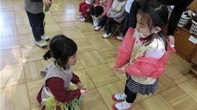 ★高階幼稚園@川越・ふじみ野CIMG9443