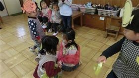 ★高階幼稚園@川越・ふじみ野CIMG9446