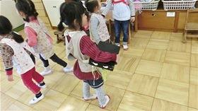 ★高階幼稚園@川越・ふじみ野CIMG9454