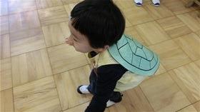 ★高階幼稚園@川越・ふじみ野CIMG9464