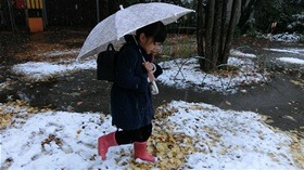 ★高階幼稚園@川越・ふじみ野CIMG9492