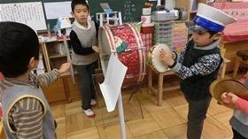 ★高階幼稚園@川越・ふじみ野CIMG9524