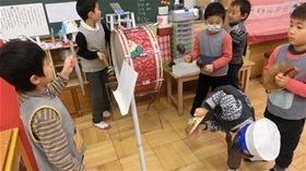 ★高階幼稚園@川越・ふじみ野CIMG9526