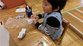 ★高階幼稚園@川越・ふじみ野CIMG9573