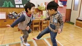 ★高階幼稚園@川越・ふじみ野CIMG9640