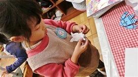 ★高階幼稚園@川越・ふじみ野CIMG9662