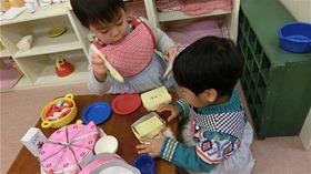 ★高階幼稚園@川越・ふじみ野CIMG9730