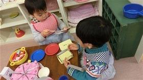 ★高階幼稚園@川越・ふじみ野CIMG9731