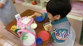 ★高階幼稚園@川越・ふじみ野CIMG9738