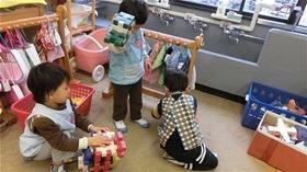 ★高階幼稚園@川越・ふじみ野CIMG9740