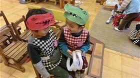 ★高階幼稚園@川越・ふじみ野CIMG9750