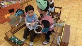 ★高階幼稚園@川越・ふじみ野CIMG9776