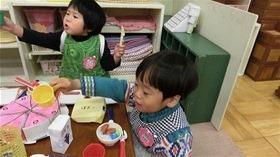 ★高階幼稚園@川越・ふじみ野CIMG9795