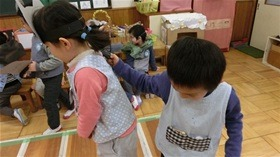 ★高階幼稚園@川越・ふじみ野CIMG9832