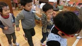 ★高階幼稚園@川越・ふじみ野CIMG9946