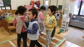 ★高階幼稚園@川越・ふじみ野CIMG9950