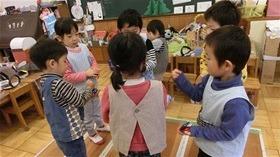★高階幼稚園@川越・ふじみ野CIMG9958