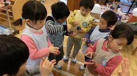 ★高階幼稚園@川越・ふじみ野CIMG9983