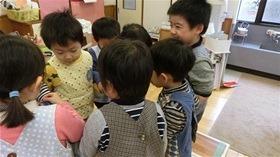 ★高階幼稚園@川越・ふじみ野CIMG9986